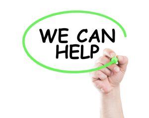 We Can Help Surveyors Construction Colorado springs